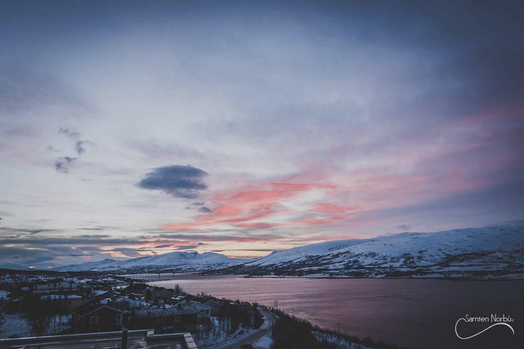 Norvege-065.jpg