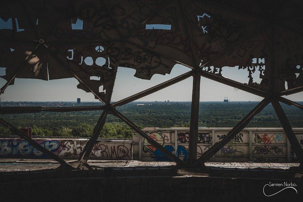 TeufelsbergAbhornstation-018.jpg