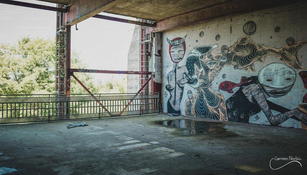 TeufelsbergAbhornstation-025.jpg