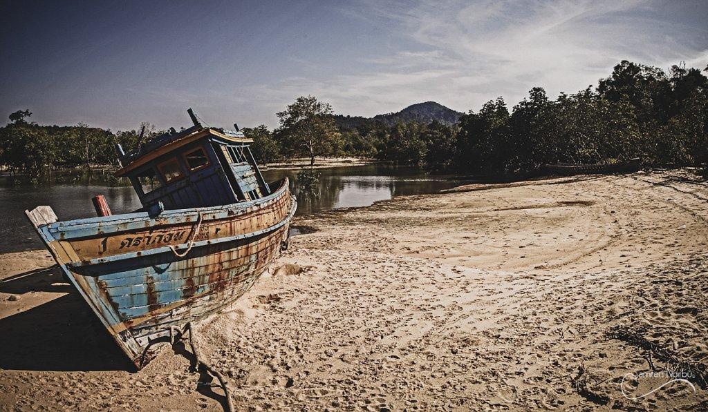 Thailande-003.jpg