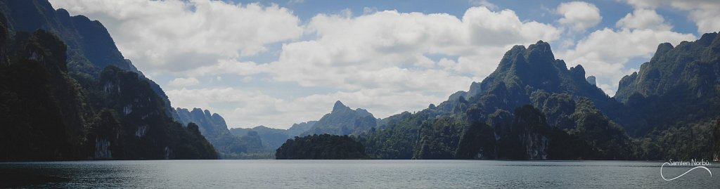 Thailande-006.jpg