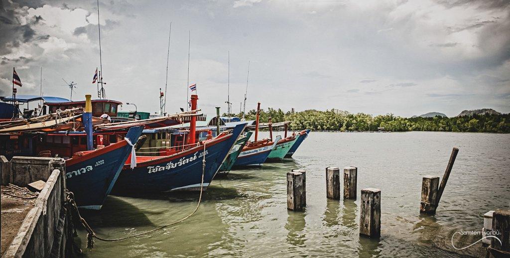 Thailande-011.jpg