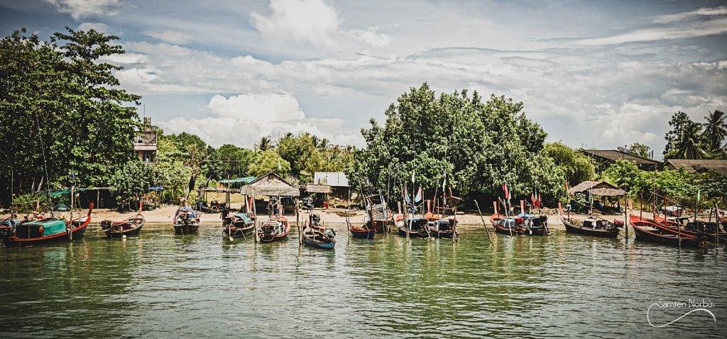 Thailande-012.jpg