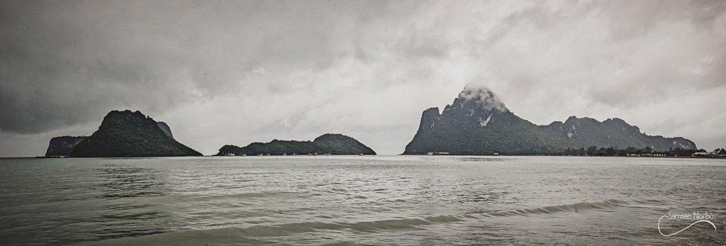 Thailande-015.jpg