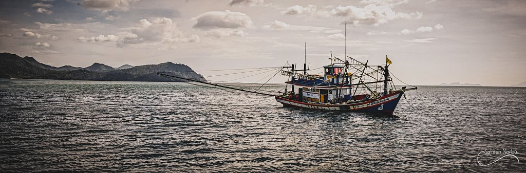 Thailande-017.jpg
