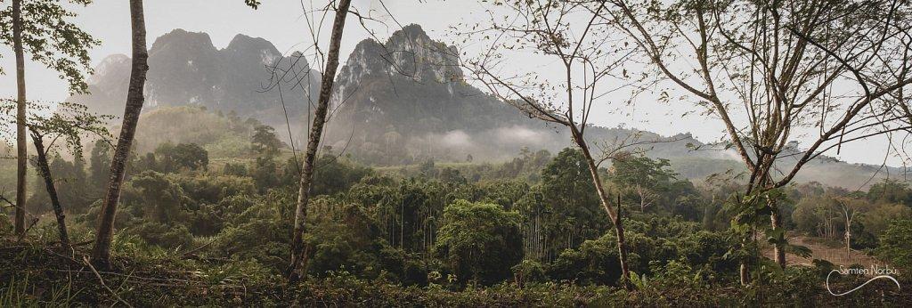 Thailande-019.jpg