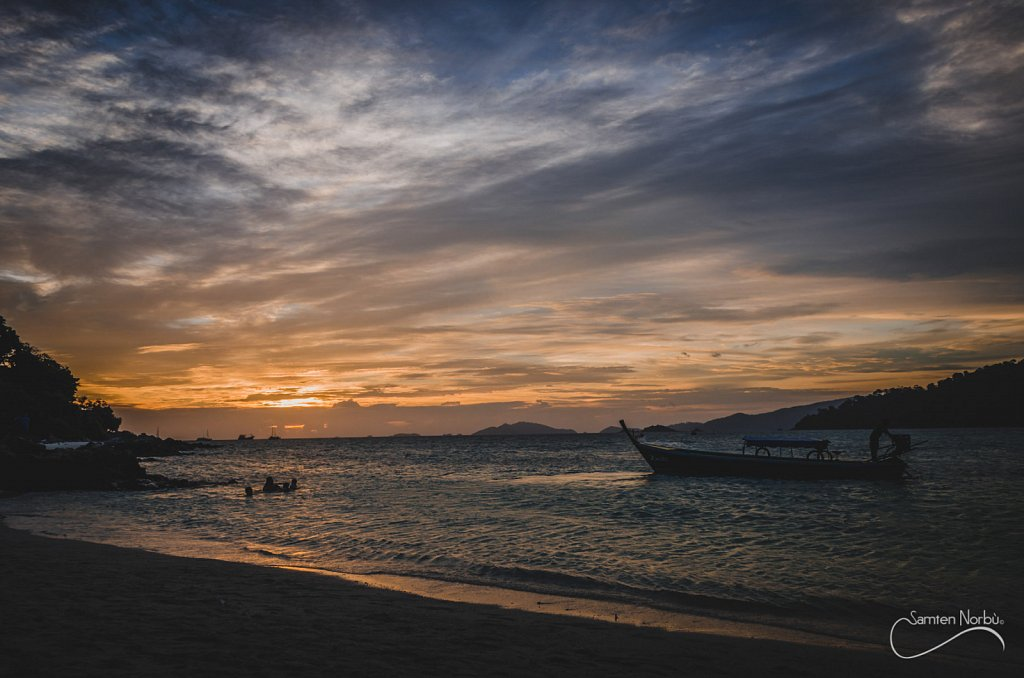 Thailande-024.jpg