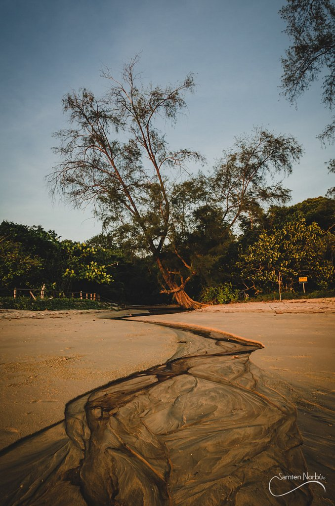 Thailande-030.jpg
