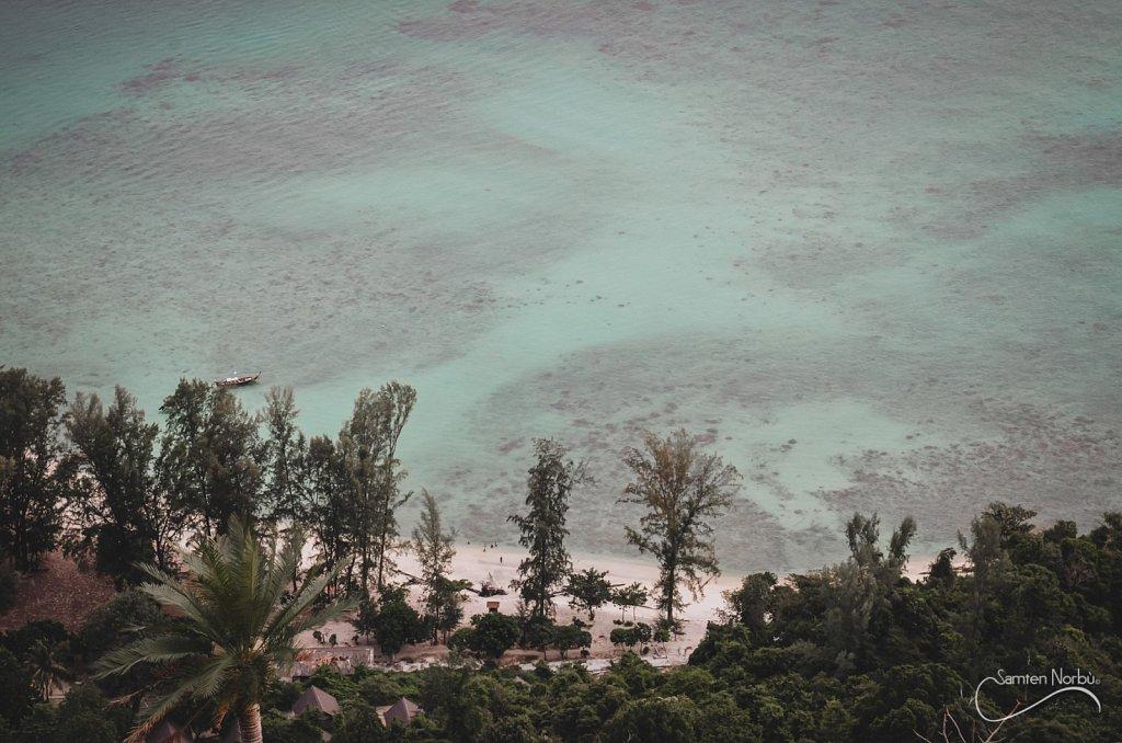 Thailande-039.jpg