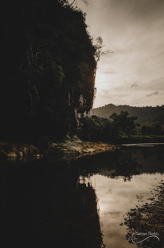 Thailande-051.jpg