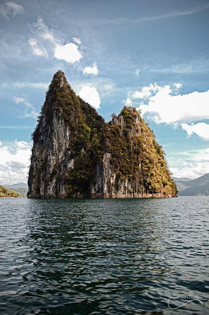 Thailande-052.jpg