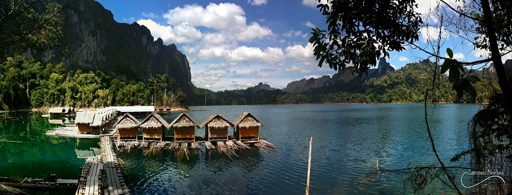 Thailande-054.jpg