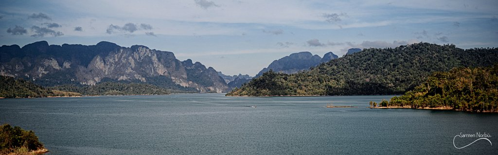 Thailande-055.jpg