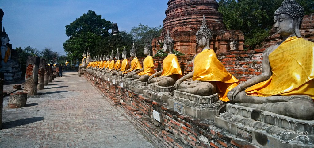 Thailande-057.jpg