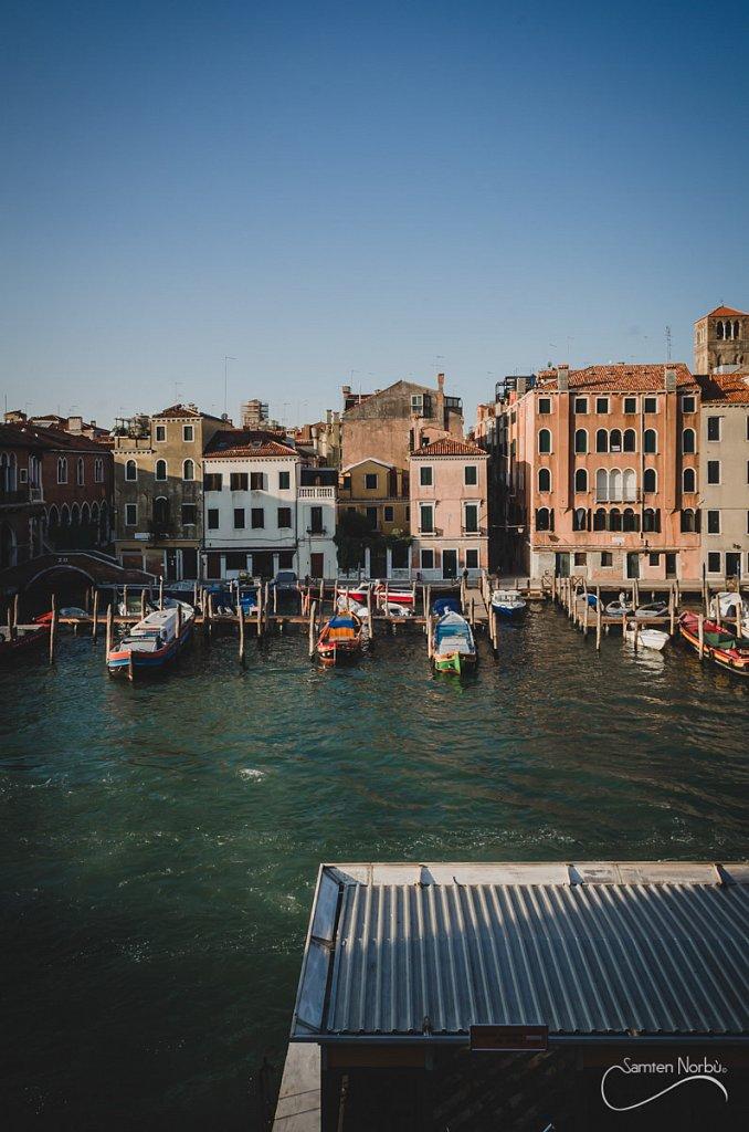 Venise-002.jpg
