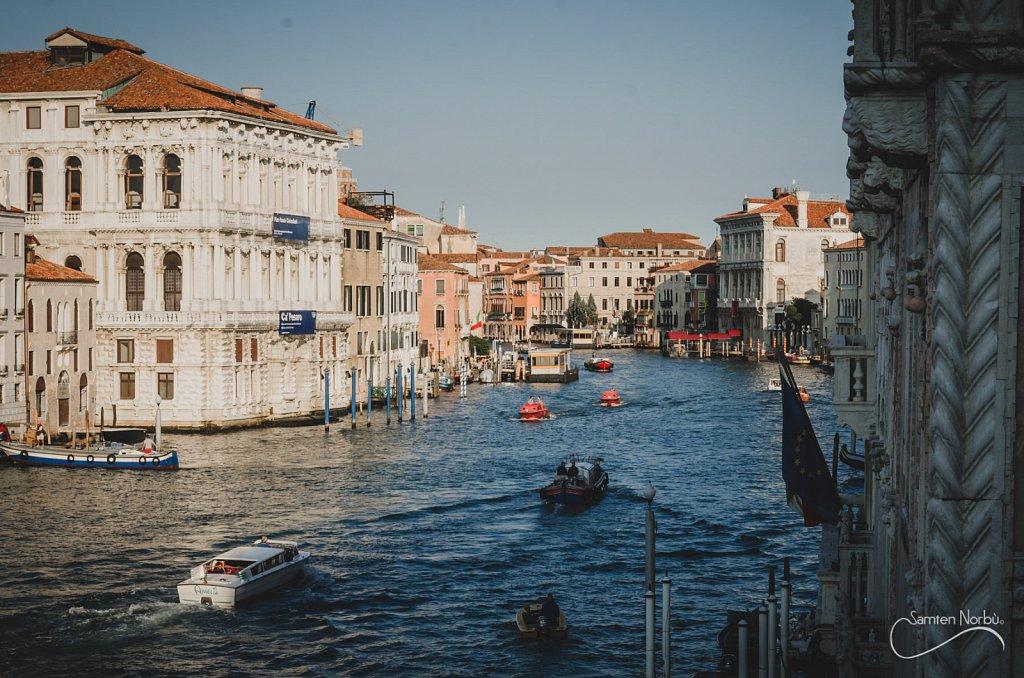 Venise-003.jpg