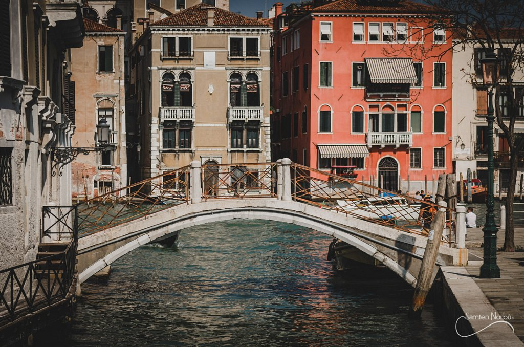 Venise-005.jpg