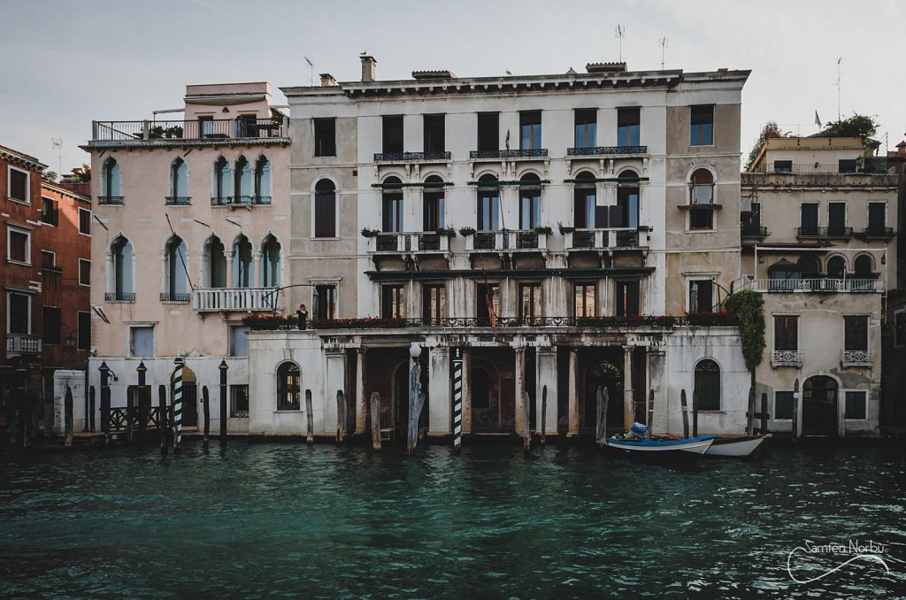 Venise-007.jpg