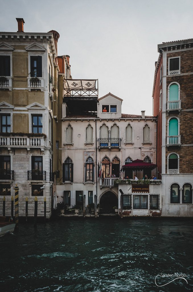 Venise-008.jpg