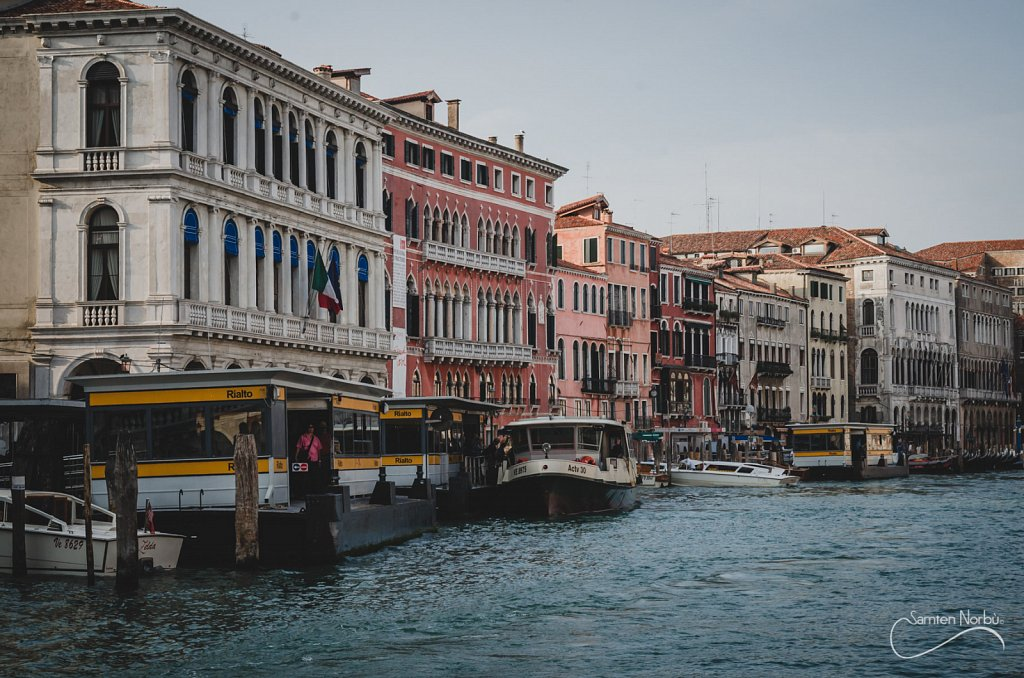 Venise-009.jpg