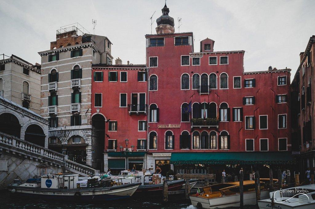 Venise-010.jpg