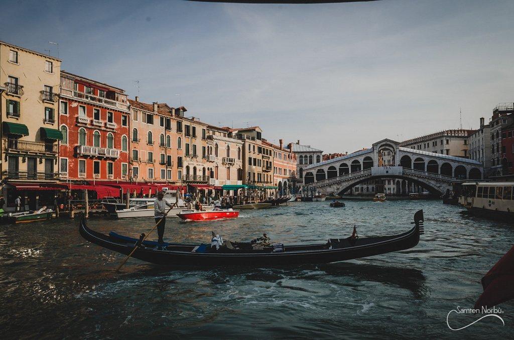 Venise-011.jpg