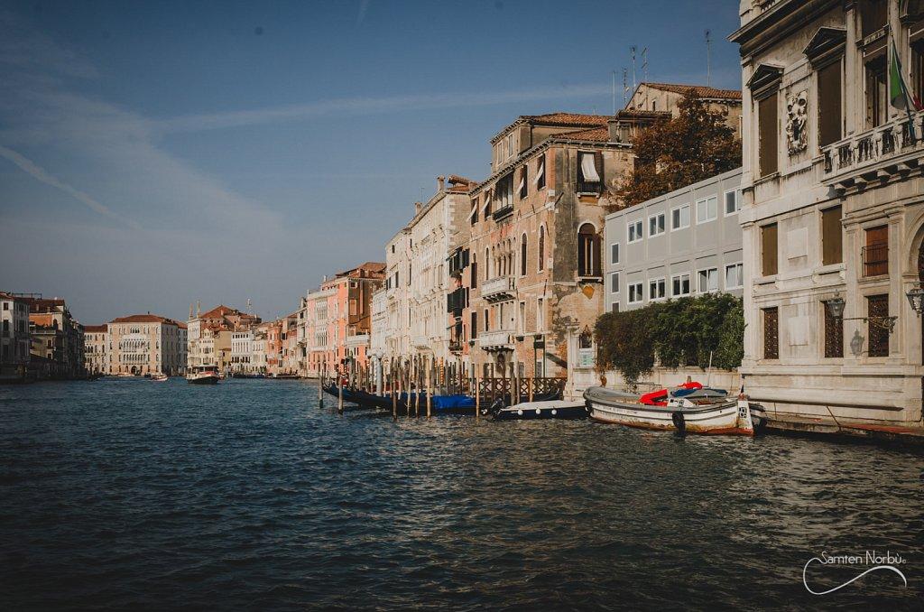 Venise-012.jpg