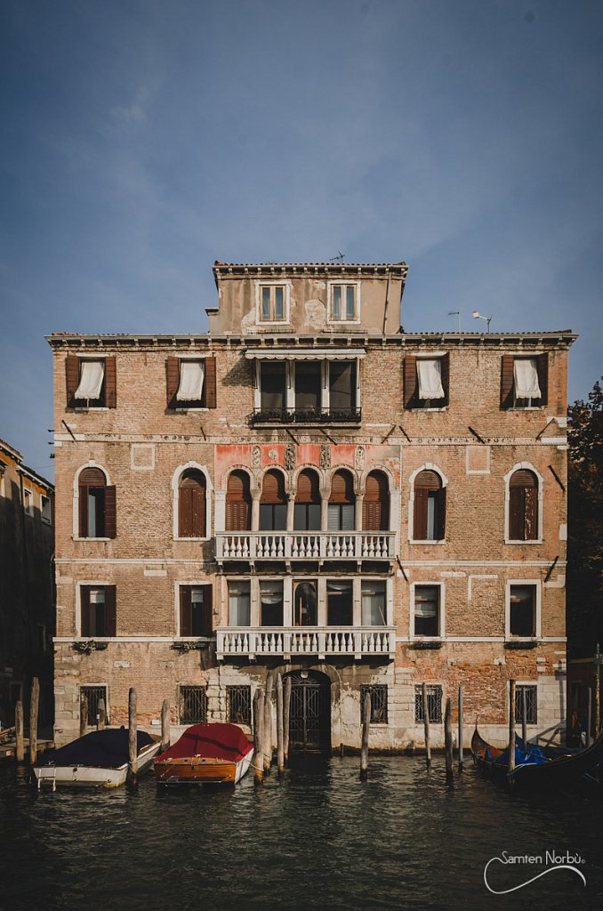 Venise-013.jpg