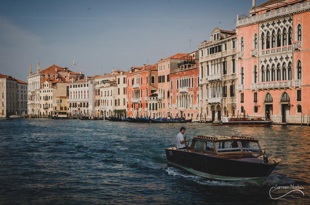 Venise-014.jpg
