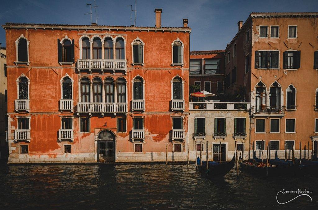 Venise-015.jpg