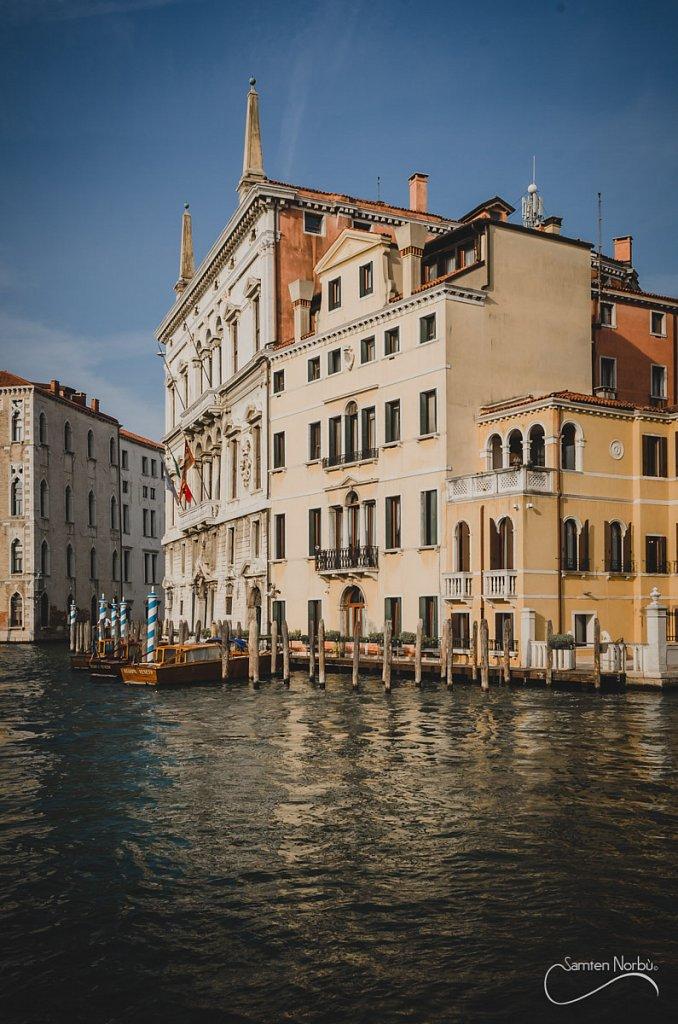 Venise-016.jpg