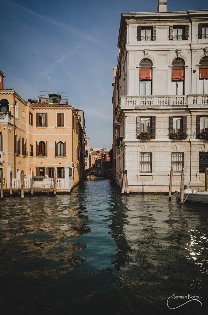 Venise-017.jpg