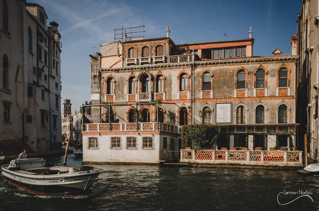 Venise-018.jpg