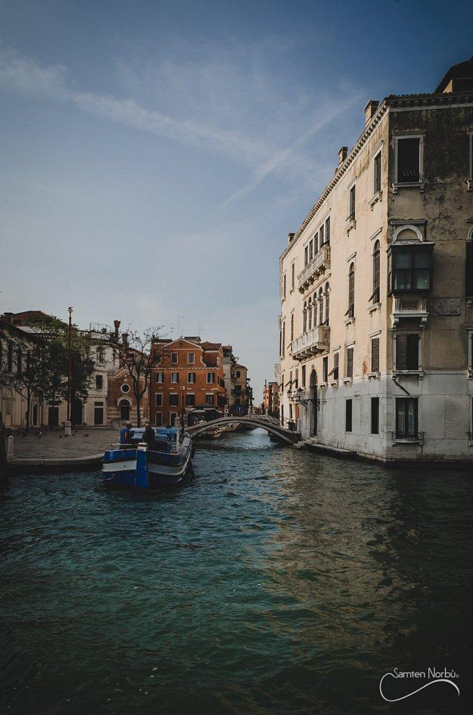 Venise-019.jpg