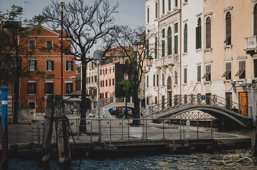 Venise-020.jpg