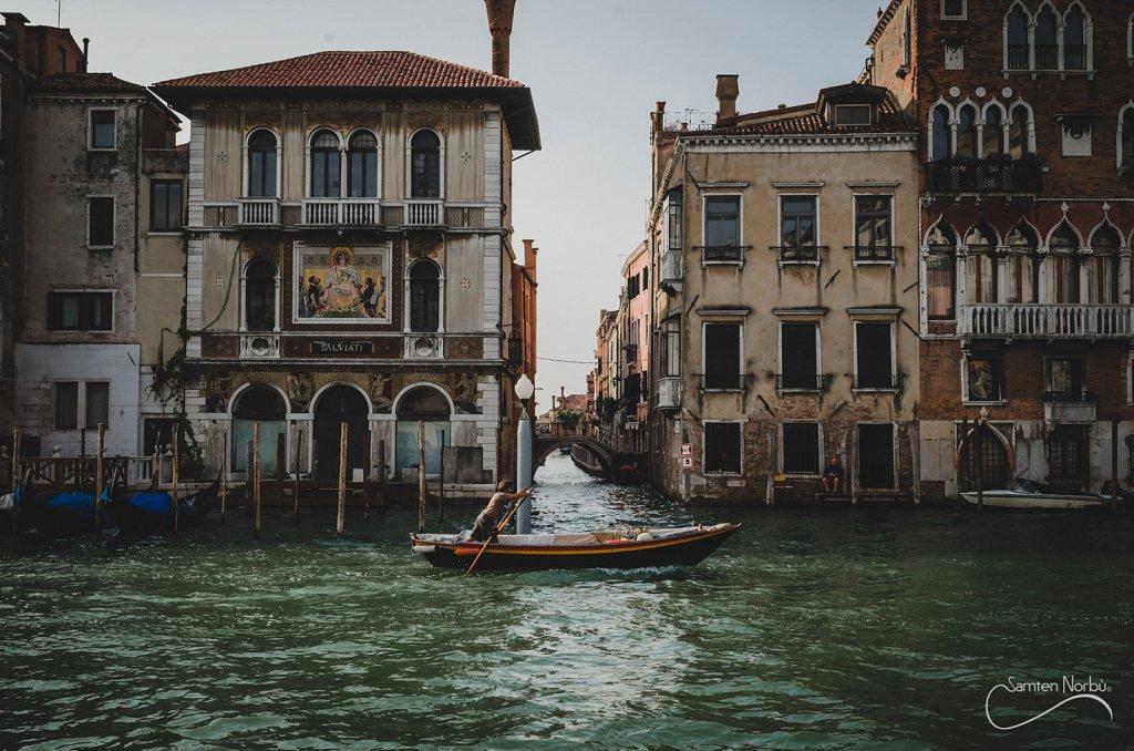 Venise-021.jpg