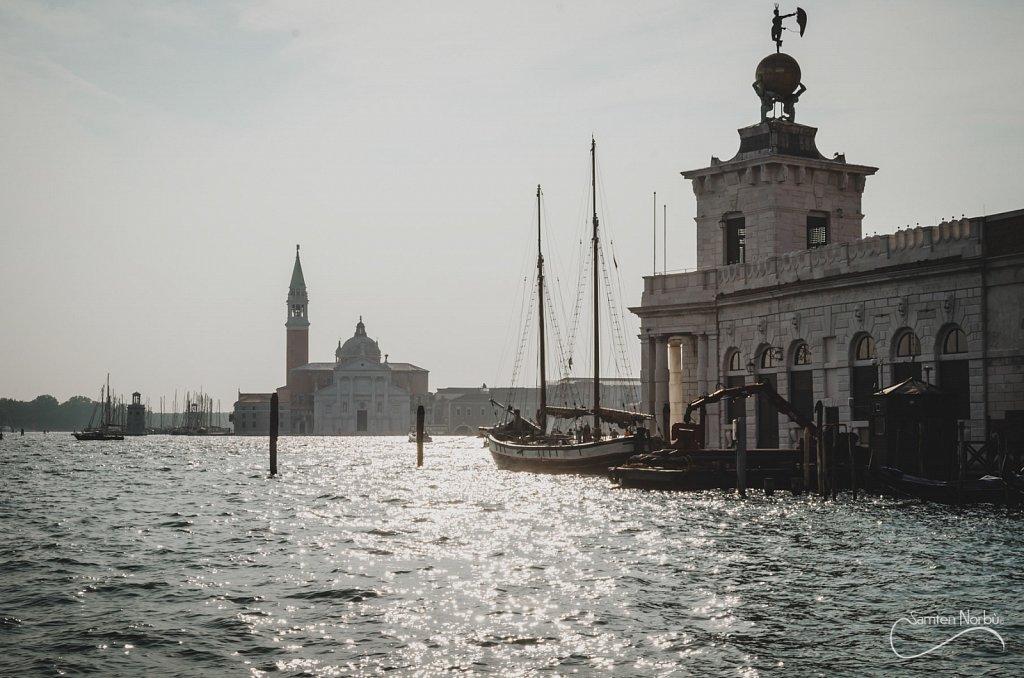 Venise-023.jpg
