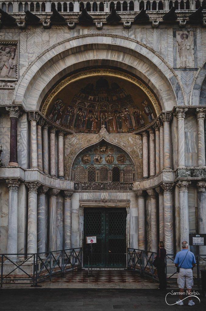 Venise-028.jpg