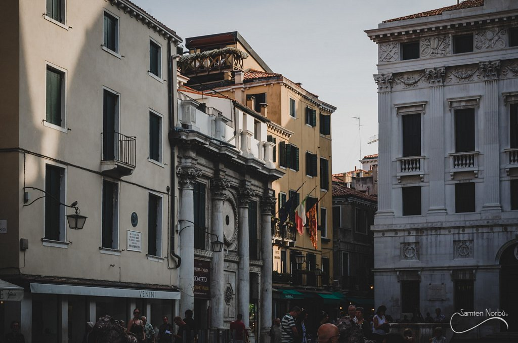 Venise-030.jpg