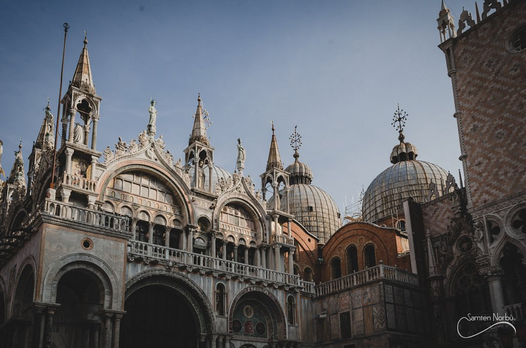 Venise-031.jpg