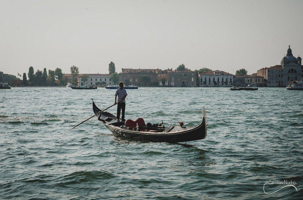 Venise-032.jpg