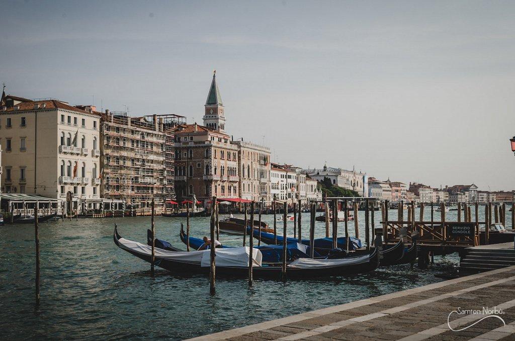 Venise-033.jpg