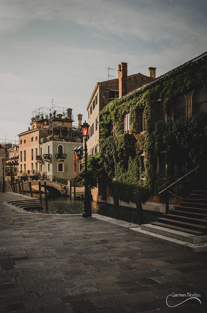 Venise-036.jpg