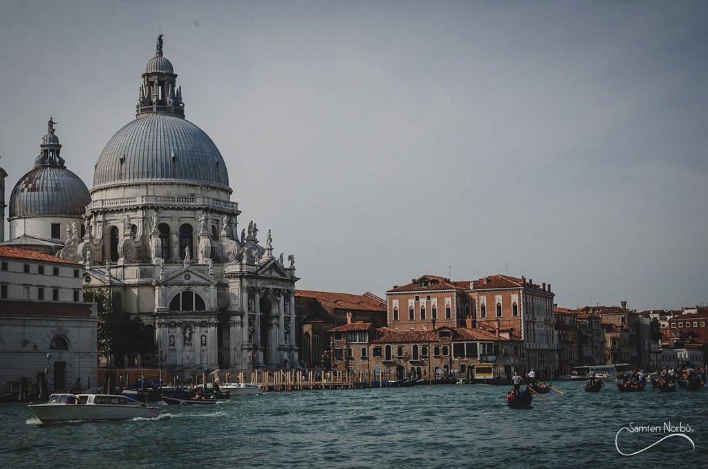 Venise-038.jpg