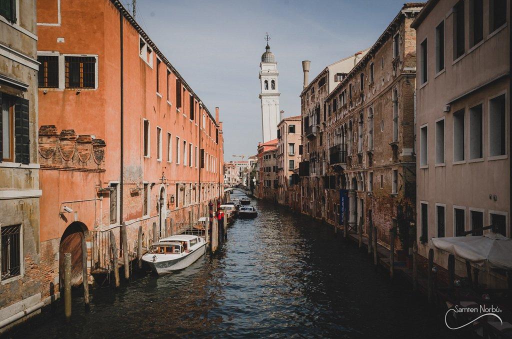 Venise-044.jpg
