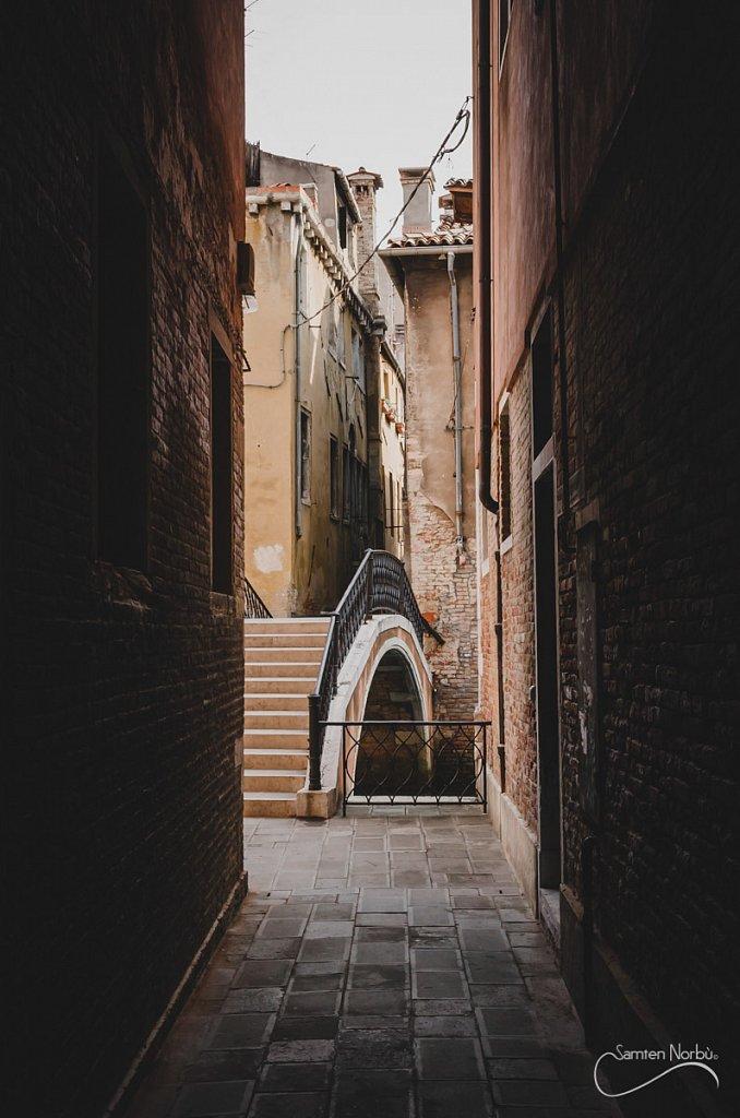 Venise-045.jpg