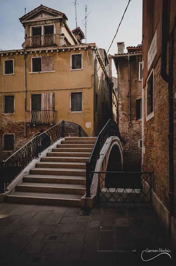 Venise-046.jpg