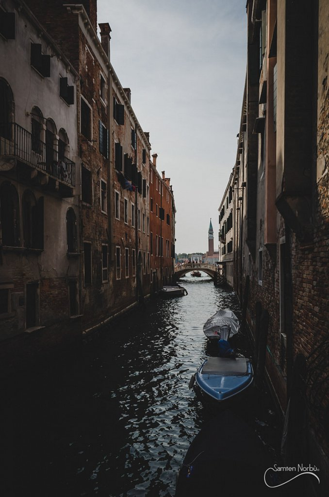 Venise-047.jpg