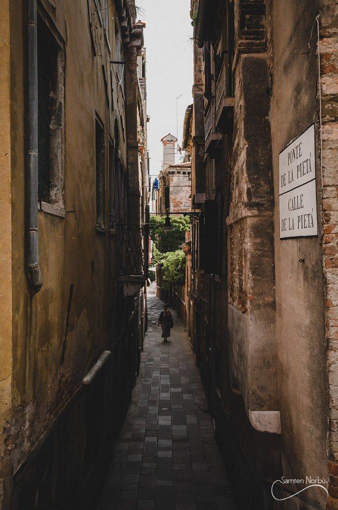Venise-048.jpg