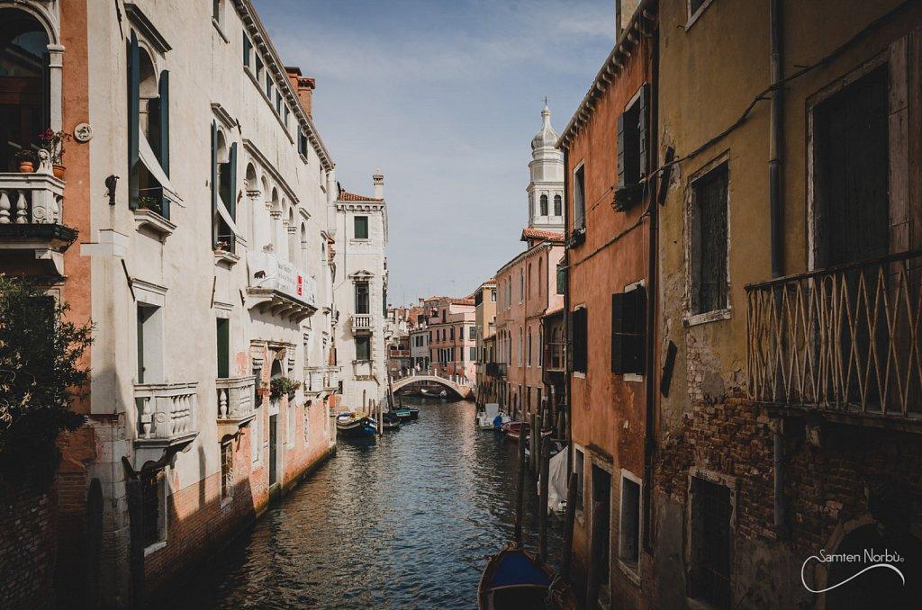 Venise-049.jpg